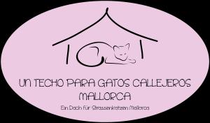 Logo_rosa_mit deutsch